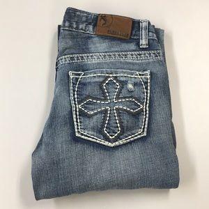 Flypaper Jeans 30X32
